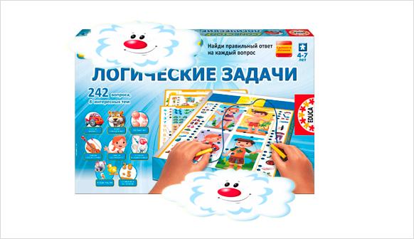 podarok-na-vipusknoy-v-sadik-11