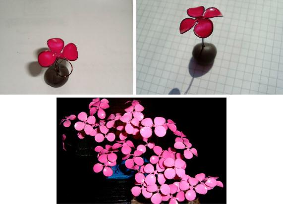cveti-iz-provoki-i-laka