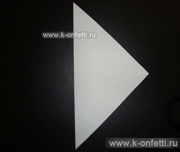 Galstuk-origami-1