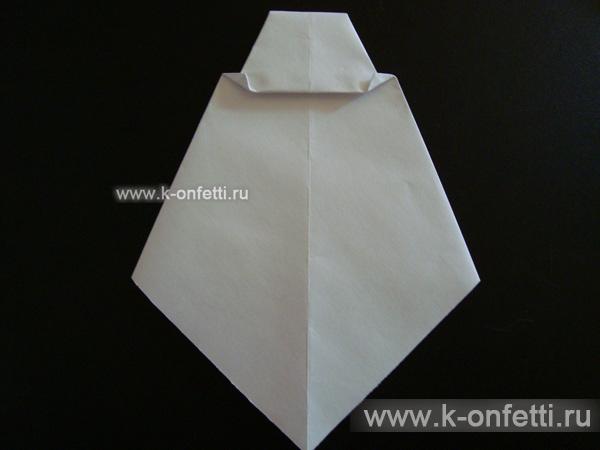 Galstuk-origami-10