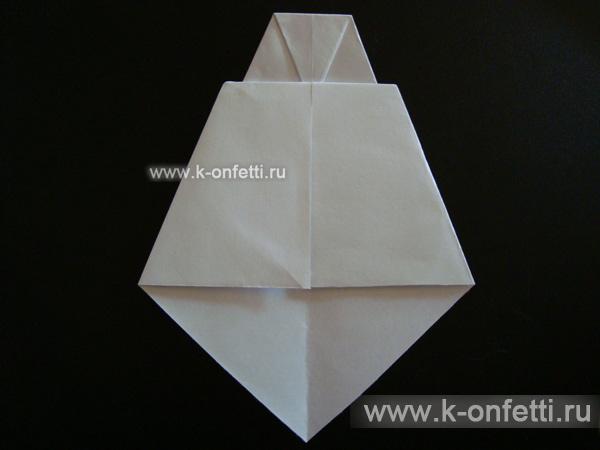 Galstuk-origami-11
