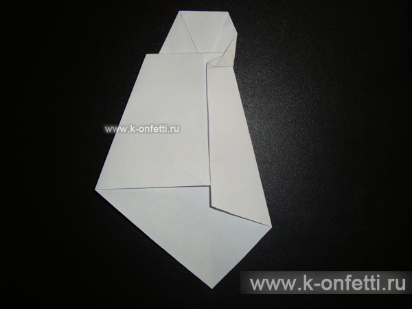 Galstuk-origami-12