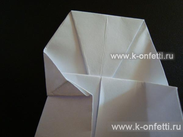 Galstuk-origami-14