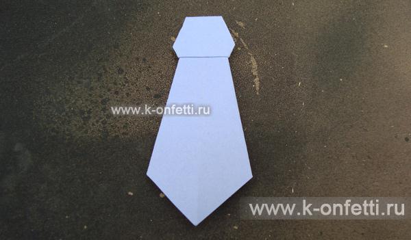 Galstuk-origami-17