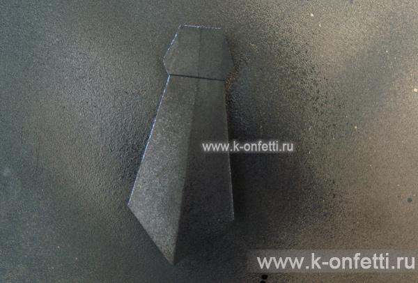 Galstuk-origami-18