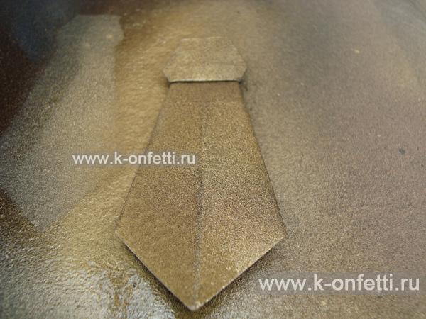 Galstuk-origami-19