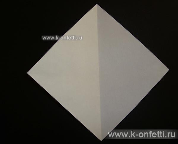Galstuk-origami-2