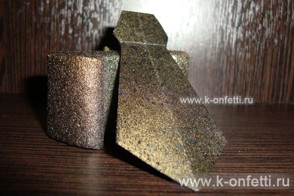 Galstuk-origami-21