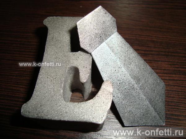 Galstuk-origami-22