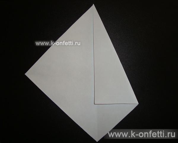 Galstuk-origami-3