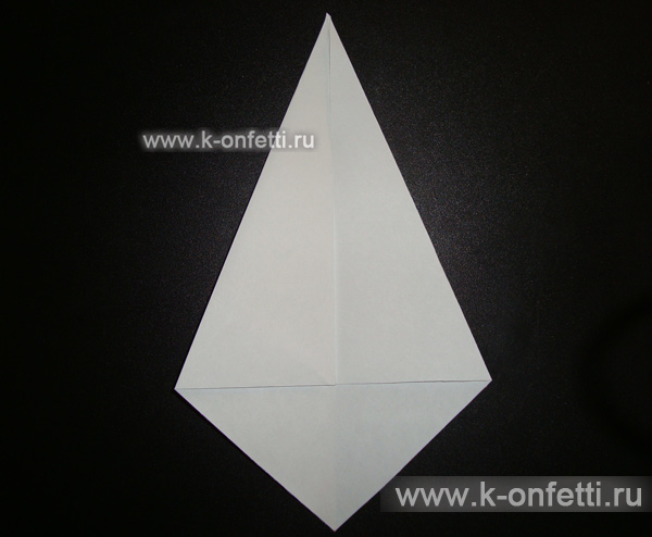 Galstuk-origami-4