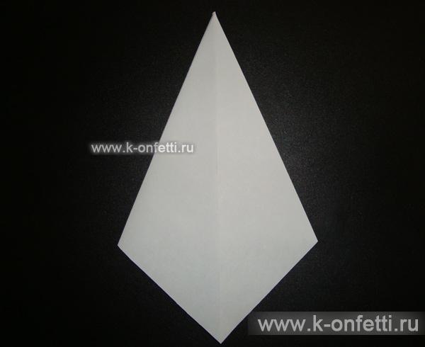 Galstuk-origami-5