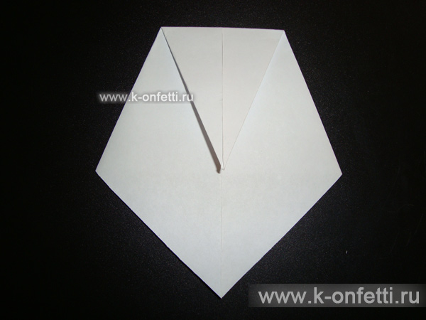 Galstuk-origami-6