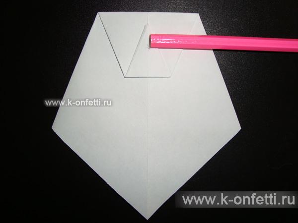 Galstuk-origami-7