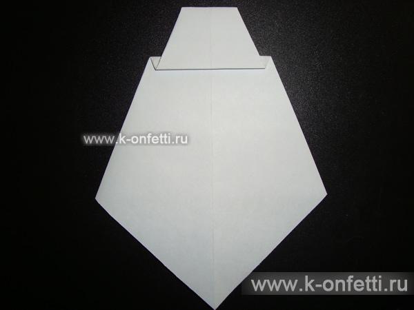 Galstuk-origami-8