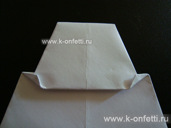 Galstuk-origami-9