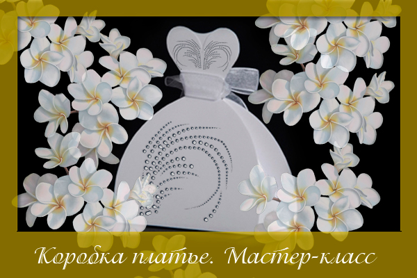 korobochka-plate-140