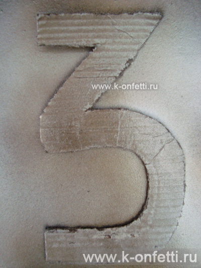 obemnay-cifra-6