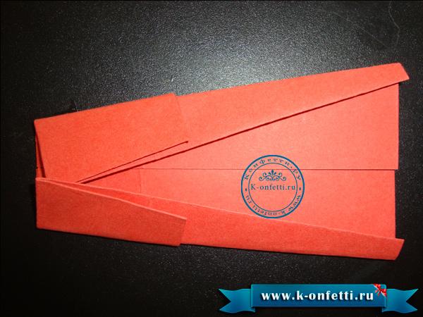 origami-palto-11