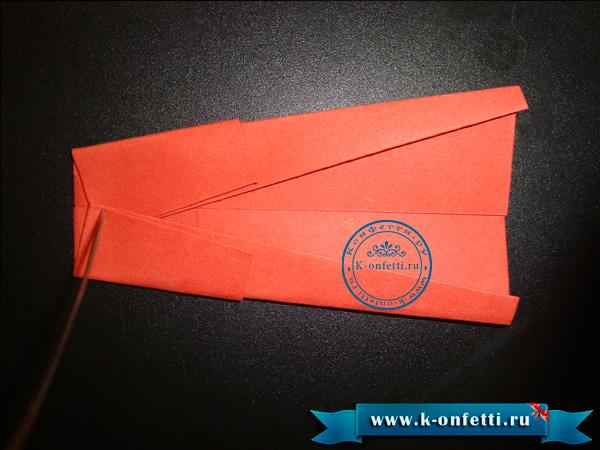 origami-palto-12