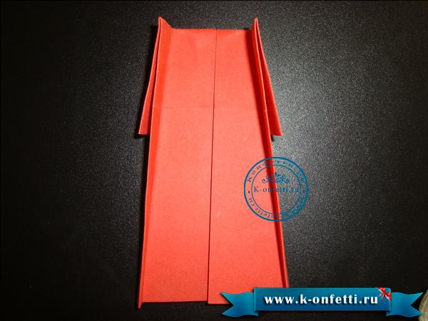 origami-palto-14