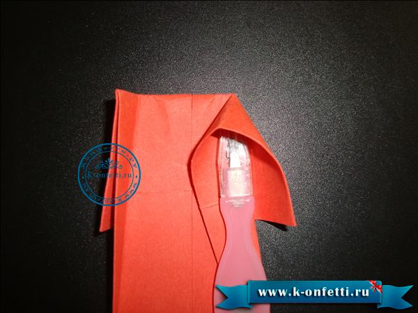 origami-palto-15