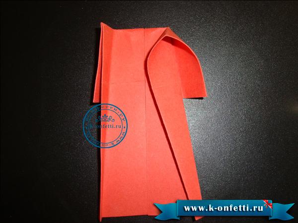 origami-palto-16