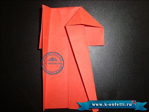 origami-palto-17