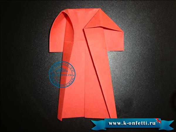 origami-palto-18