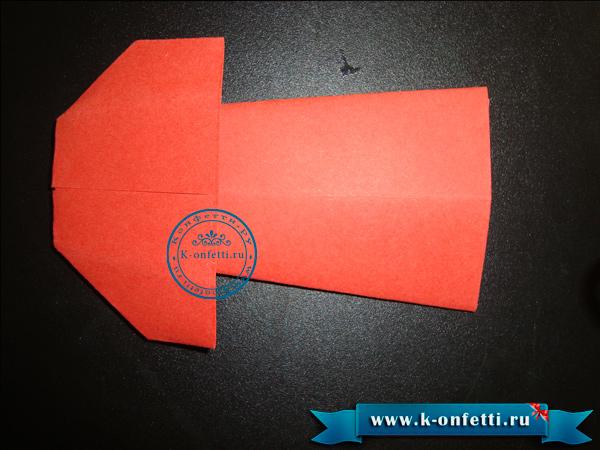 origami-palto-19