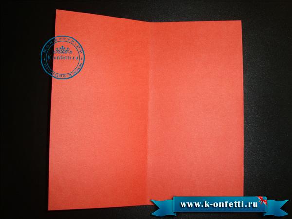 origami-palto-2