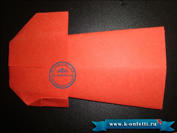 origami-palto-20