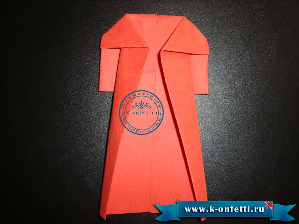 origami-palto-21