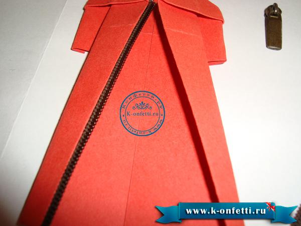 origami-palto-23
