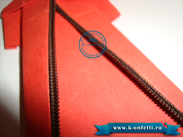 origami-palto-24