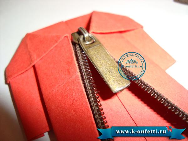 origami-palto-25