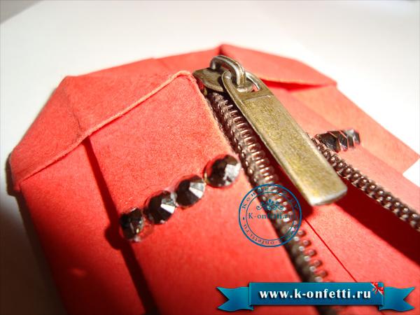 origami-palto-26