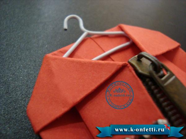 origami-palto-27