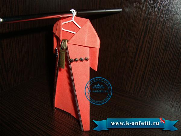 origami-palto-28