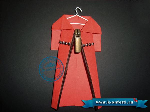 origami-palto-29