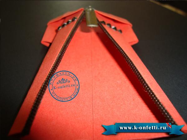 origami-palto-30