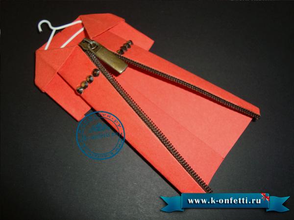 origami-palto-31