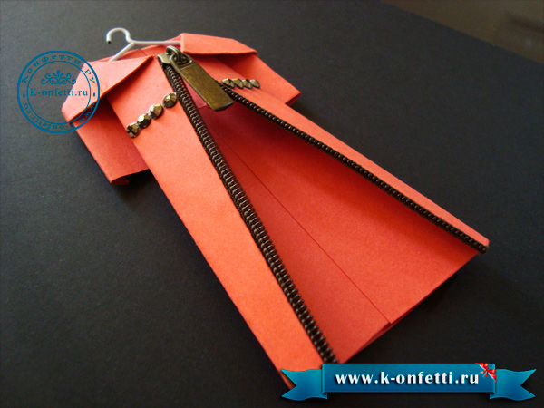 origami-palto-33