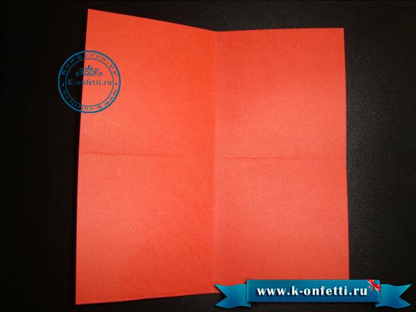 origami-palto-4
