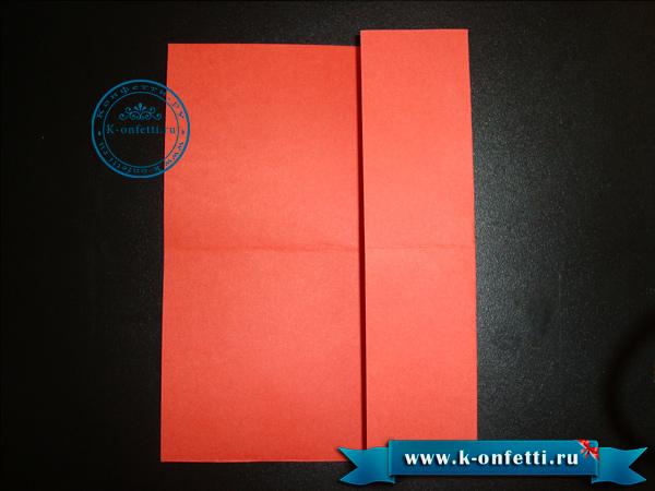 origami-palto-5