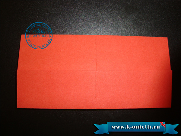 origami-palto-6