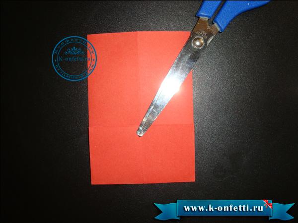origami-palto-8