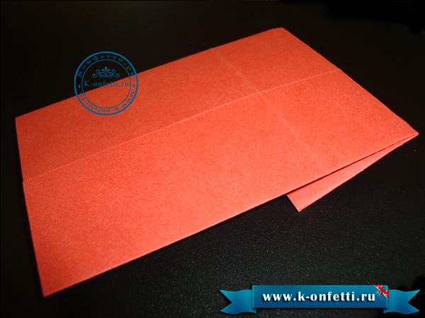 origami-palto-9
