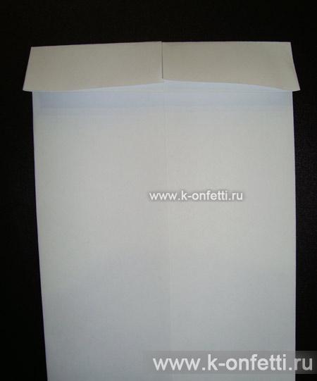 origami-rubashka-10