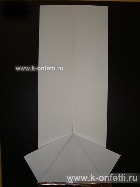 origami-rubashka-12